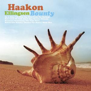 Haakon_side1og4.pdf