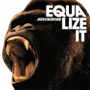 Equalize It CD
