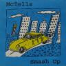Smash Up LP