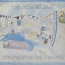 Strangest of the Strange LP