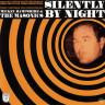 Silently By Night CD