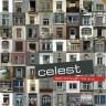 See-Through Me CD-EP