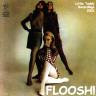 Floosh!