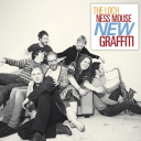 New Graffiti CD