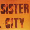 Sister City 7″