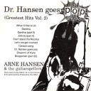 Dr. Hansen Goes Pop 7″