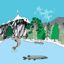 The Southern Alps LP