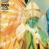 2001 A Pop Odyssey – flight seven 7″
