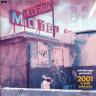 2001 A Pop Odyssey – flight ten 7″