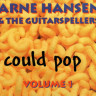 So happy I could pop – Volume 1