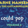 So happy I could pop – Volume 2