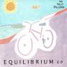 Equilibrium 7″ EP