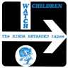The Kinda Retarded Tapes 2X7″