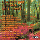 A Perfect Pop Compilation 1991-1994