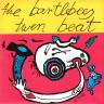 Twen Beat 7″
