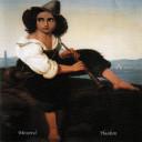 Minstrel CD