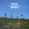 Key West CD