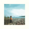 Nevermynd the Hillocks (Treble Witout A Cause) CD