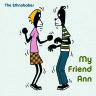 My Friend Ann 7″
