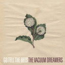 Go Tell the Bees LP