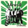 Lavender CD-EP