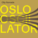 City Nomads LP