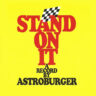 Stand On It CD