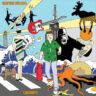 Lighthours LP
