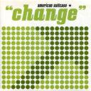 Change 7″