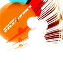 Pillowsky CD